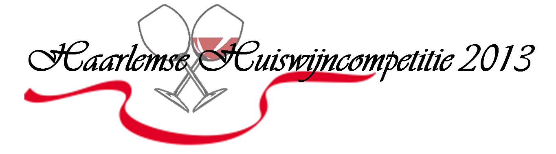 HHC2013_logo_groot
